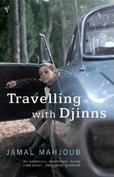 Travelling with djins