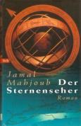 Der Sternenseher|Goldmann Verlag 2000