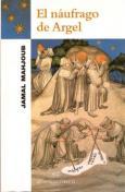 El n�ufrago de Argel|Muchnik Editores SA 1999