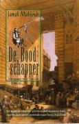 De Boodschapper|Uitgeverij Bert Bakker 1998
